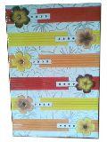 Decorative Wall Tile (shc - 550)