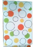 Decorative Wall Tile (SHC - 9069)