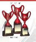 Soprts Trophy Cups