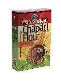 Dr Gluten Gold flour