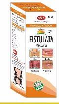 Fistulata Mixture