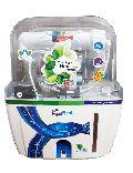 Aqua Fresh RO Cabinet
