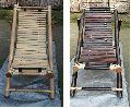 Bamboo Chair Leasure