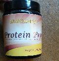 Musclement Protein Powder