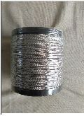 2 Strand Stainless Steel Sealing Wires