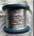 7 Strand Stainless Steel Sealing Wires