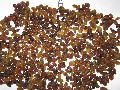 Light Brown Malayar Raisins