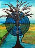 Spiritual Paintings