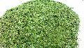 Flavoured Moringa Tea