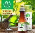 Cough Fix Tulsi Syrup