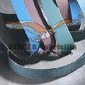 Venger Coated Abrasive Belts