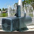 HDS 2312 Submersible Fountain Pump