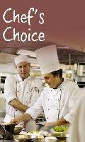 Chefs Choice Extra Long Basmati Rice