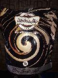 Mukund Choco Paste