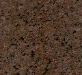 Cherry Brown Granite
