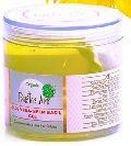 Organic Aloe Vera Neem Basil Gel