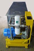 Aircraft Engine Pneumatic Starting System
