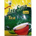 Jan Seva Gold Tea