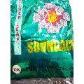 Soongachi CTC Leaf Tea