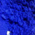Laundry Ultramarine Blue Pigment Powder