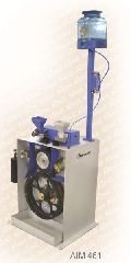Electro Polishing Machines Manufacturers Suppliers
