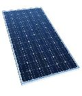 150 WATT VIKRAM SOLAR PANEL