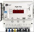 PQM-701 Electrical network analyzer