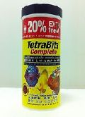 Tetra Bits Fish food 93 gm