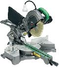 Sawing Tools - Slide Compound Miter Saw - C8FSHE