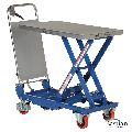 Hydraulic Elevating Lift Table