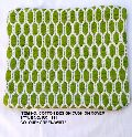 Cotton Designer Cushion Covers