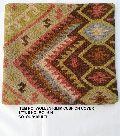 Woolen Kilim Cushion Covers
