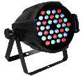36Pcs LED Par Light 3W
