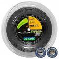 16L GA Yonex Poly Tour Pro 125 Tennis String