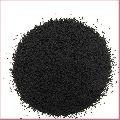 N 220 Black Carbon Powder