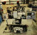 CNC GEAR SHAVER