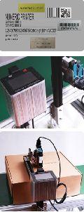 Industrial TIJ Thermal Ink Jet Printer