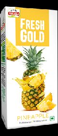 Fresh Gold - Pineapple