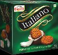 Italiano - Premium Coconut cookies