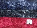 Gents Cotton Knitted Fabric
