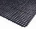 rubber restaurant mats