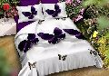 5D Exclusive Double Bed Sheets