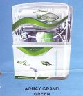 Aquax Grand Green RO UV Water Purifier