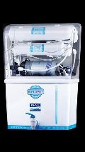 Kent Supreme RO UV Water Purifier