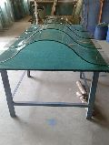 Laminated Bend Glass