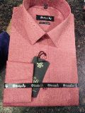 Mens Rich Cotton Formal Shirts