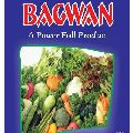 Bagwan Plant Growth Promoter