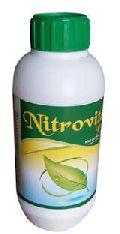 Nitrovit Plant Growth Promoter