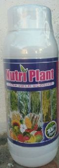 Nutri Plant Growth Promoter