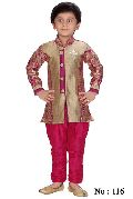 Kids Fancy Ethnic Wear